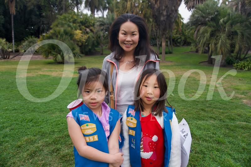 IMG_0001 Aaliyah Lai, Michelle Tang and Juliette Tang.jpeg