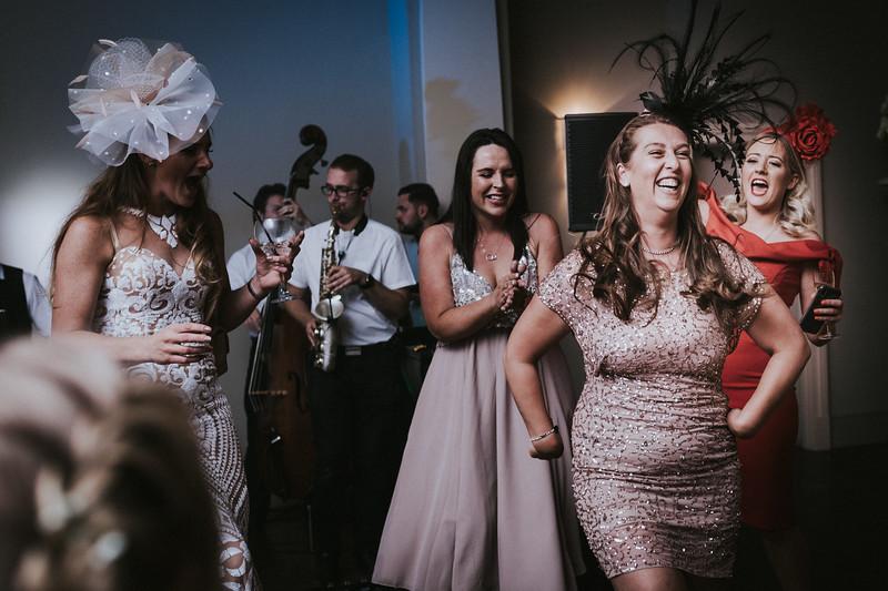 The Wedding of Kaylee and Joseph - 589.jpg