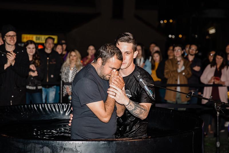 2020_01_26_Sunday_Hollywood_Baptisms_8PM_FR-101.jpg