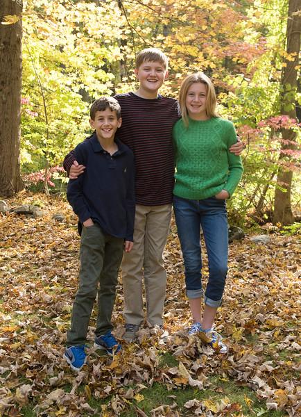Miles Family 27.jpg
