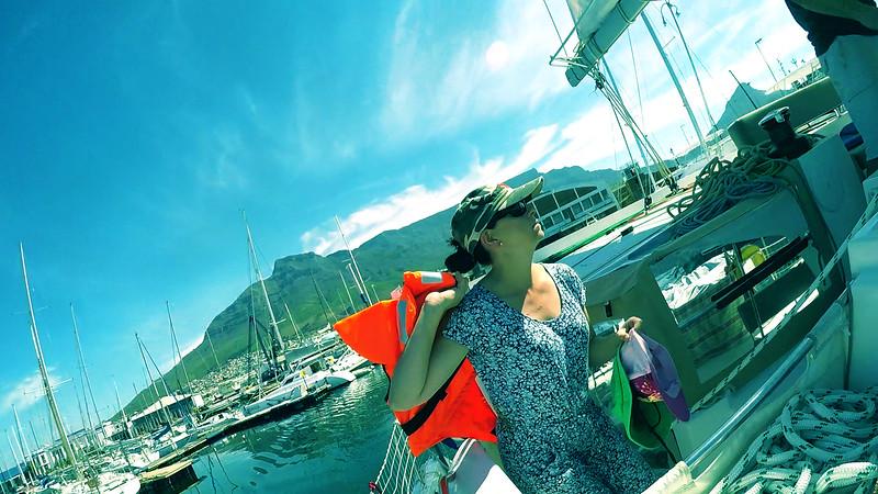 Leaving Cape Town Photos03.jpg