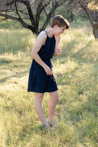Julia19-22.jpg