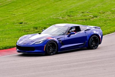 6-6-19 SCCA TNiA Pitt Race Interm Blue Gnd Spt