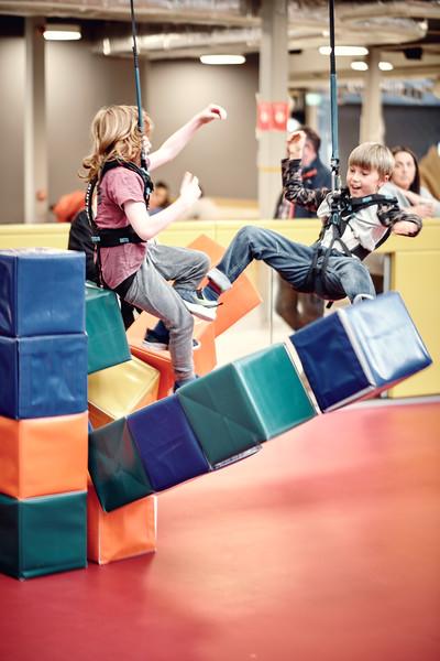 Kids_Explorium_180.jpg