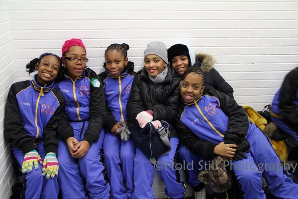 Soul on Ice 2010
