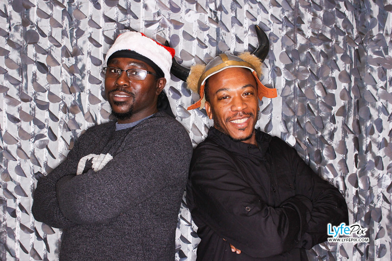 red-hawk-2017-holiday-party-beltsville-maryland-sheraton-photo-booth-0068.jpg