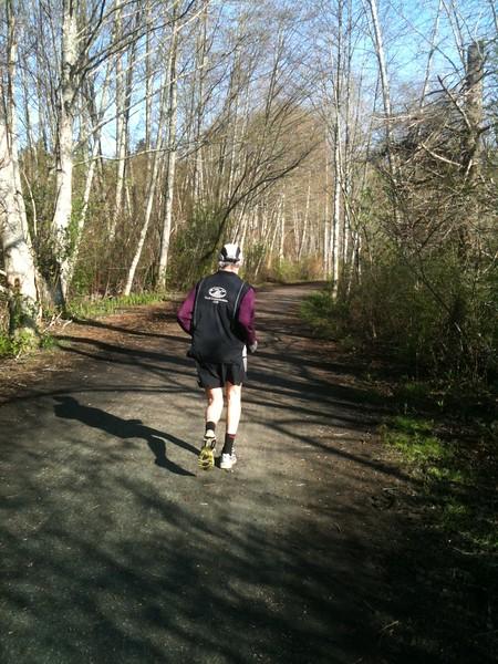 run woods (1).JPG