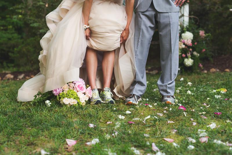 Wedding House High ResolutionIMG_5888-Edit.jpg