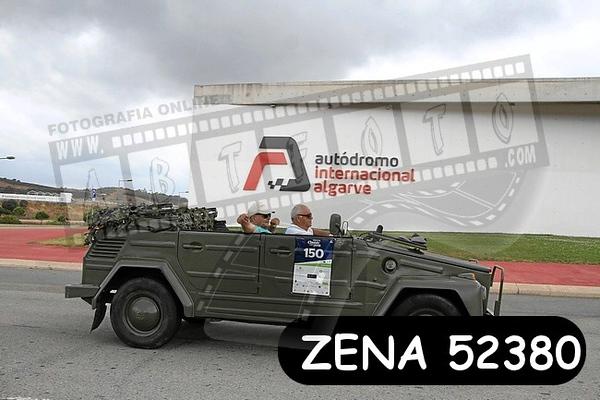 ZENA 52380.jpg