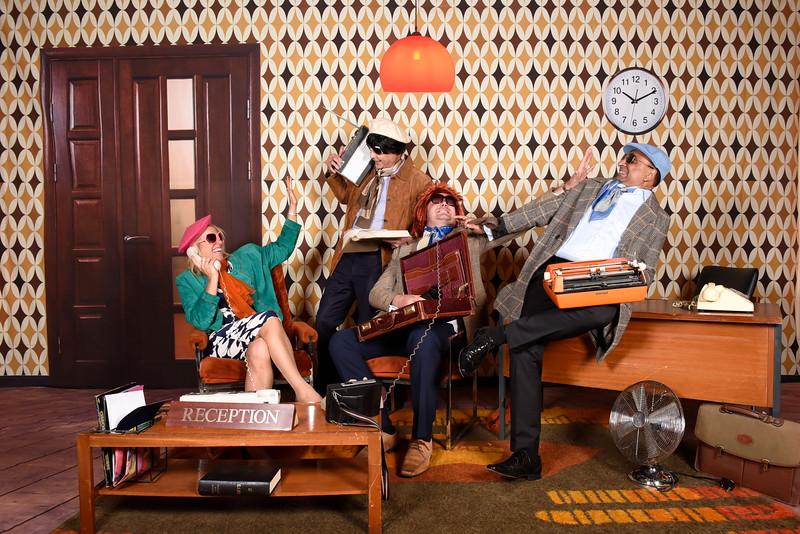 70s_Office_www.phototheatre.co.uk - 409.jpg