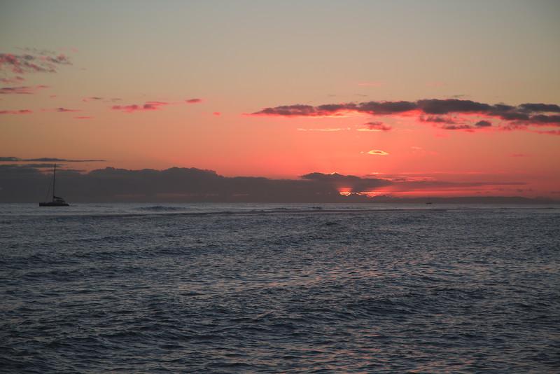 Maui 5D-101.jpg
