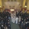 Fr  Bradley 01