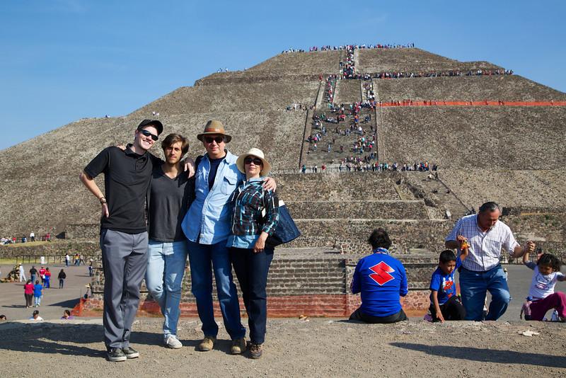 Roewe_Mexico 123.jpg