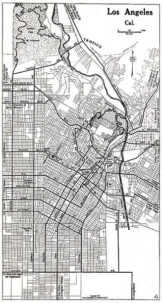 1917-LosAngelesAreaMap.jpg