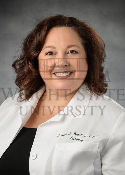 20502 BSOM Department of Surgery Trauma Care Team portraits 9-25-18