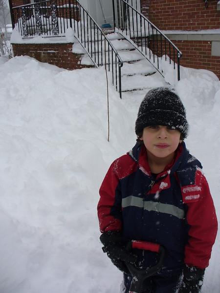 Snowmageddon 2010-15.jpg