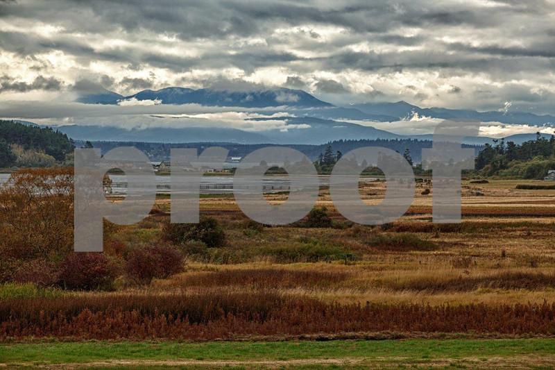 Crockett Lake & Casey SP 1937_HDR.jpg