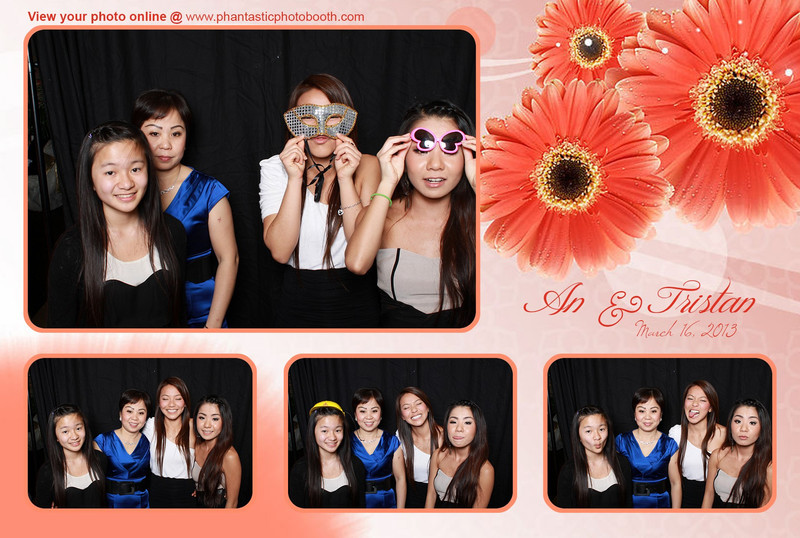 AT_photobooth_0029.jpg