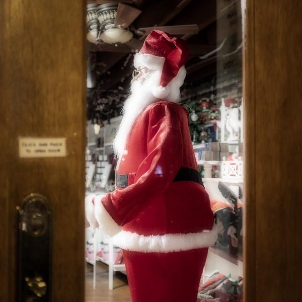 Navidad 2019--4.jpg
