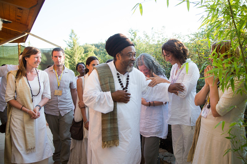 20170709_Sunday_satsang_web_284.jpg