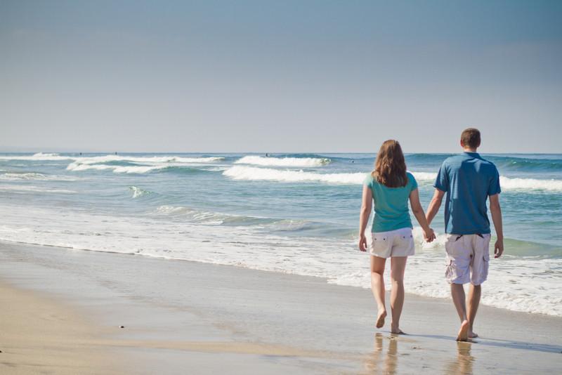 Carly Family Beach Photography-20.jpg