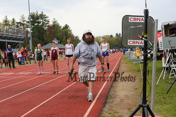2019-5-17 Seacoast Track and Field Championships, Exeter High School