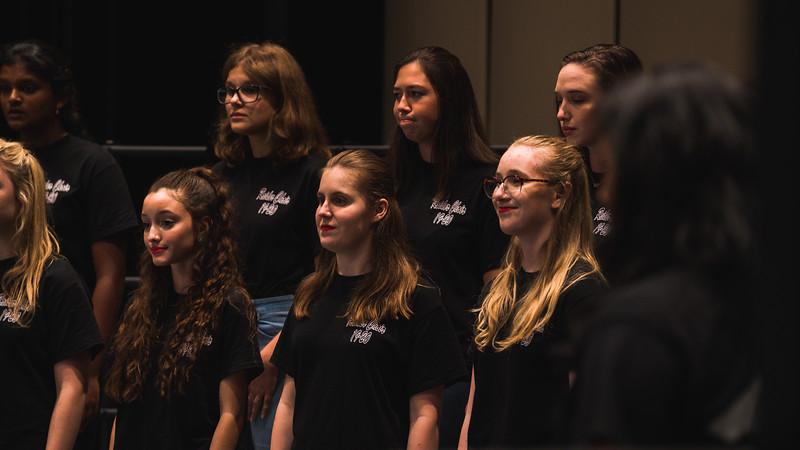 LISD Choirs-180.jpg