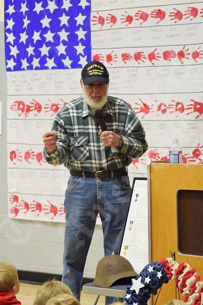 Tremont Veterans SH (12).JPG
