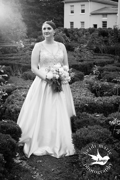 H&B_Wedding-526.jpg