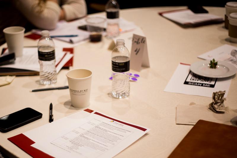 2020-01-13 UAC Meeting-452.jpg