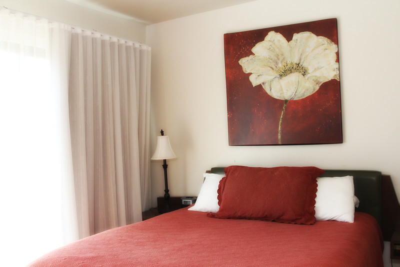 Queen Room at Cambria Palms.jpg