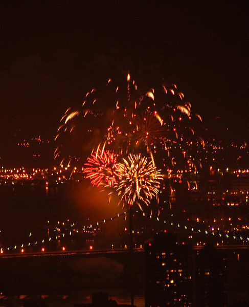 fireworks23.jpg