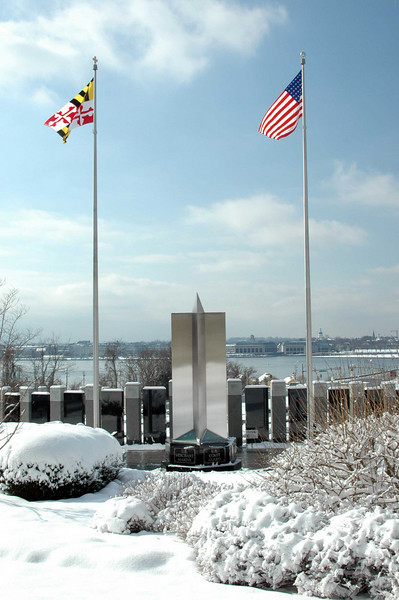 WW2-Memorial-in-Snow-Captur.jpg