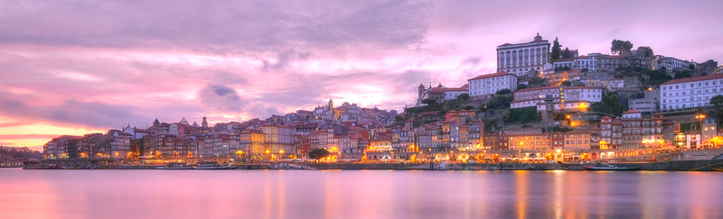 Portugal 2018-60.jpg