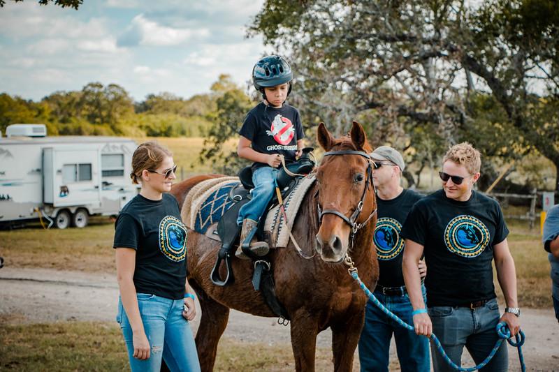 Saddle Up Trail Ride 2019-191.jpg