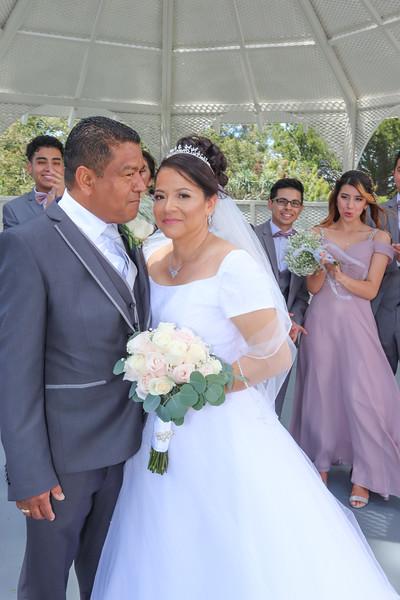 A&F_wedding-234.jpg
