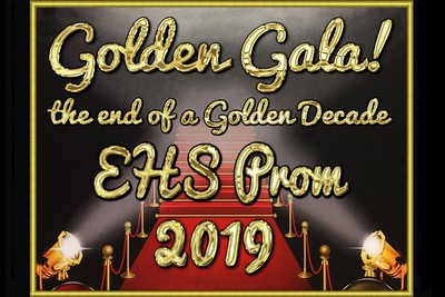 Elizabeth High School After Prom - April 19, 2019