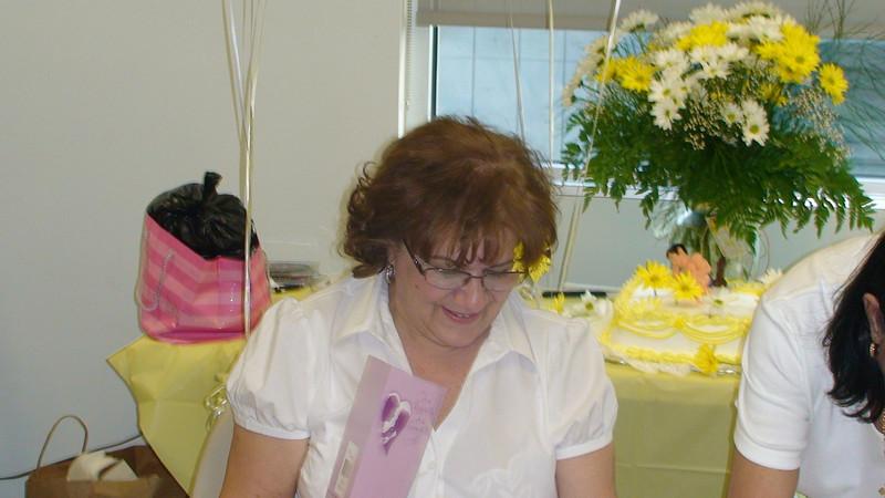 2008-Spring 160.jpg