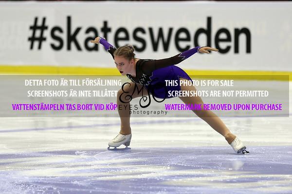 USM 2016 Emma Andersson
