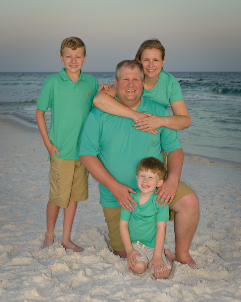 Destin Beach Photography SAN_8231-Edit.jpg