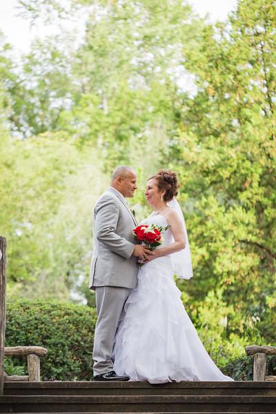 Central Park Wedding - Lubov & Daniel-152.jpg