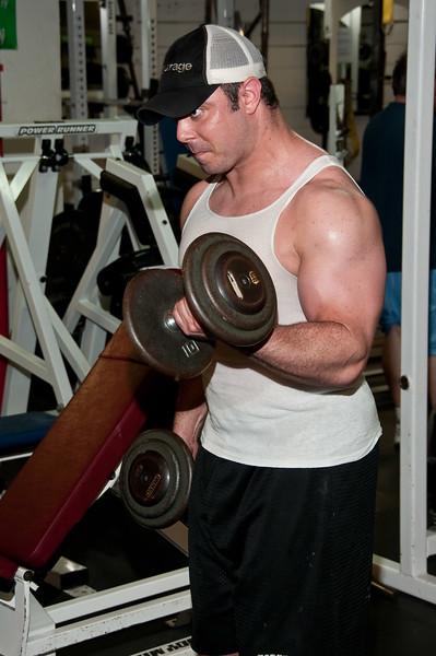 TPS Training Day 5-29-2010_ERF6569.jpg