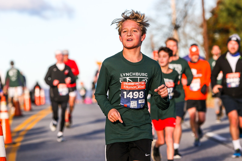 2019 Lynchburg Turkey Trot 221.jpg