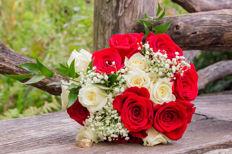 Central Park Wedding - Lubov & Daniel-162.jpg