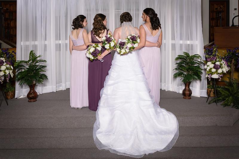 Kayla & Justin Wedding 6-2-18-116.jpg