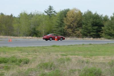 SVTOA Autocross 05.12.2007