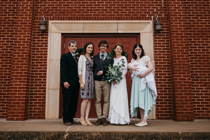 M+L Post Ceremony-367.jpg