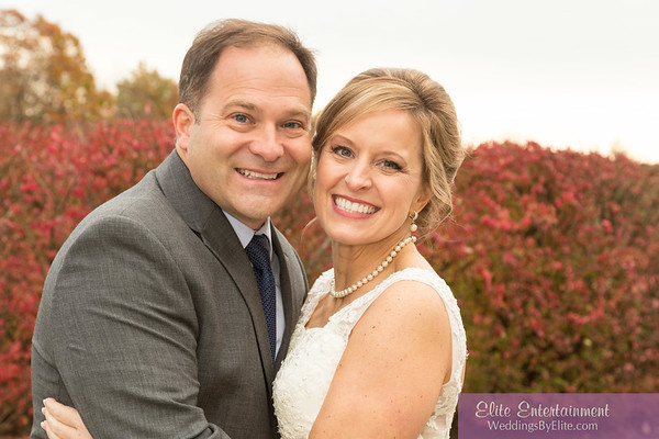 11/11/17 Delikat Wedding Proofs_AK