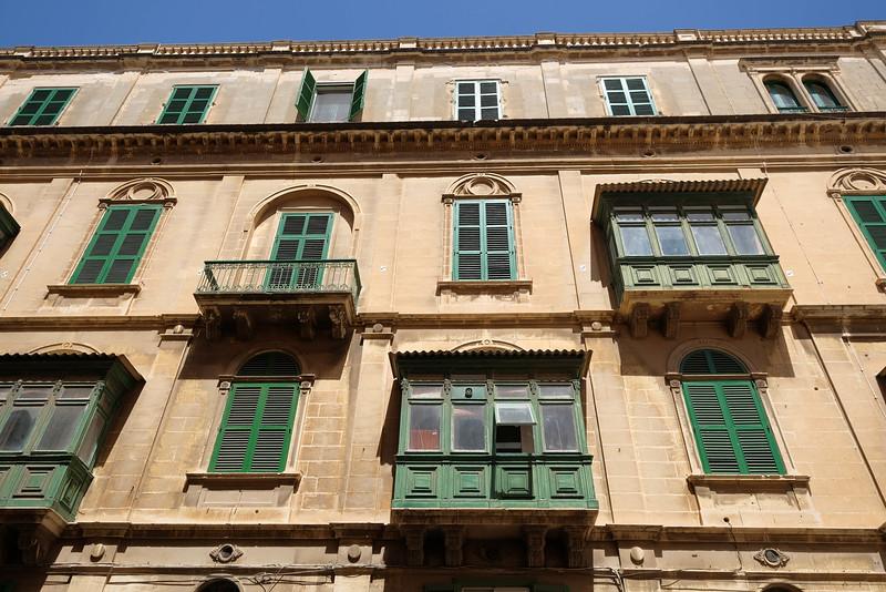 Malta-160822-182.jpg