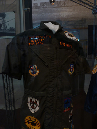 USAF Museum Dayto 7/2012